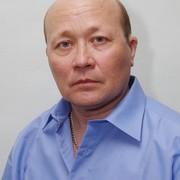 Фаиль, 60, г.Сорочинск