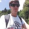 Дмитрий, 27, г.Адлер