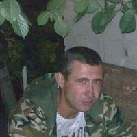 Aleks, 47 лет, Рак, Запорожье