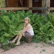 Наталья 37 лет (Водолей) Новокуйбышевск