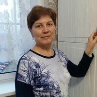 Татьяна Алексеевна, 67 лет, Рыбы, Ярославль