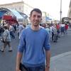 dmitriy, 33, Nakhabino