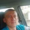 Ден, 39, г.Тула