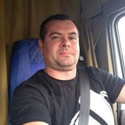 павел, 39, г.Павловский Посад
