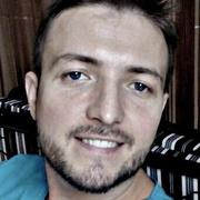 слава, 36, г.Геленджик