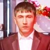 Макс, 38, г.Магнитогорск