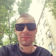 Алексей 26 лет (Телец) Сочи