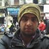 abhishek, 28, г.Амритсар