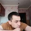 Дима, 28, г.Актобе