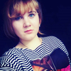 Ирина, 20, г.Саранск
