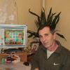 АЛЕКСАНДР, 58, г.Ейск