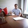 Shaohua Chen, 34, г.Чжэнчжоу