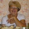 Любовь, 70, г.Самара
