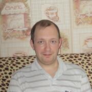 Сергей, 44 года, Дева