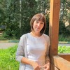 Роза, 42, г.Зеленоград