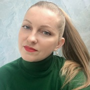 Лена 38 лет (Дева) Витебск