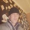 Aleksandr, 30, Ust-Kamenogorsk