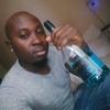Kelvin, 31, г.Нью-Йорк