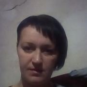 Елена, 36, г.Верещагино