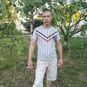 Радик, 45, г.Тимашевск