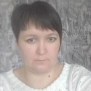 Настя 36 Михайловка