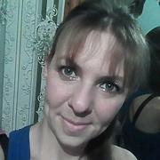 Мария 33 Усть-Каменогорск