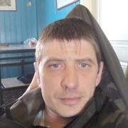 Александр 32 Гурьевск