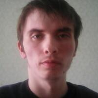 Алексей, 27 лет, Дева, Миасс