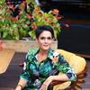 Марина, 48, г.Симферополь