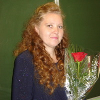 Екатерина, 46 лет, Близнецы, Санкт-Петербург