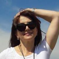 Лена, 46 лет, Стрелец, Краснодар