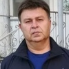 Andrey, 56, Zelenogorsk