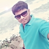 jeevan kishore, 25, Tiruchchirappalli