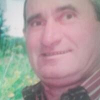 Avik Vani, 114 лет, Телец, Марсель