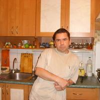 дмитрий, 46 лет, Лев, Санкт-Петербург