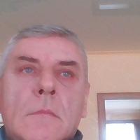 Вадим, 53 года, Рак, Ростов-на-Дону