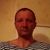 Вадим, 54, г.Улан-Удэ