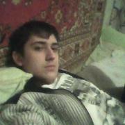 Паша Федоров, 22, г.Волоконовка