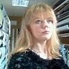 Татьяна, 41, г.Красноармейск (Саратовск.)