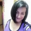 Маргарита, 50, г.Брянск