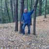 сергей, 54, г.Рига