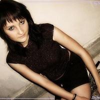 Дарья, 29 лет, Скорпион, Санкт-Петербург