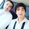 Умид, 22, г.Ташкент
