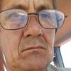 Виктор, 61, г.Углич