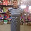 Ольга, 33, г.Запорожье