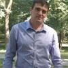 Ваня, 33, г.Черновцы
