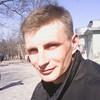 Ярослав, 36, Шостка