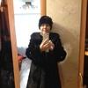 Елена, 31, г.Удомля