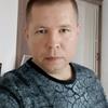 Aleksandr, 37, Miass