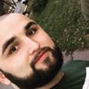 Abdul, 26, г.Москва